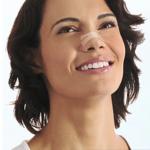 tiras nasales antironquidos